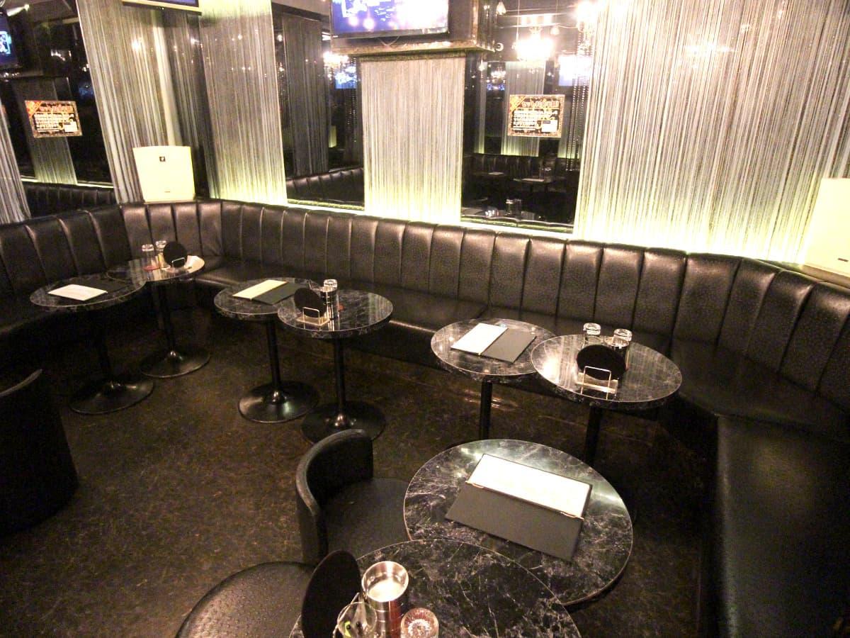 Club Alujeの画像2